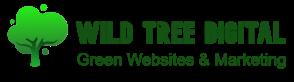 WILD TREE DIGITAL
