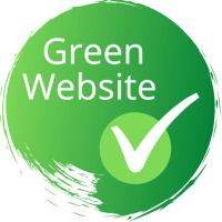Green Website Design Auckland Carbon Footprint Accreditation